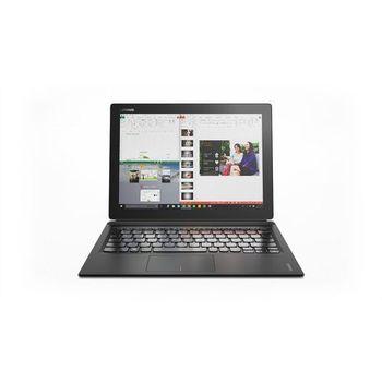 Lenovo Miix 700-12ISK LTE