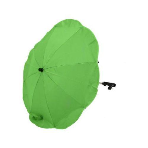 Alta bebe Altabebe parasolka, kolor zielony (4897015978204)