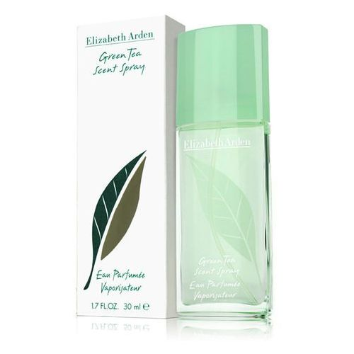 Elizabeth Arden Green Tea Woman 30ml EdT