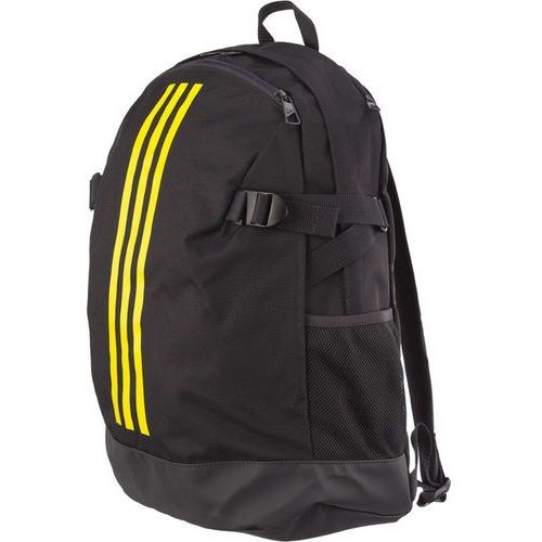 6df14e88a4235 Adidas Plecak backpack power iv m carbon shock yellow shock yellow