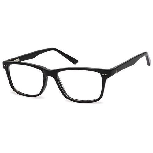 Montana collection by sbg Okulary korekcyjne ma795 imogen
