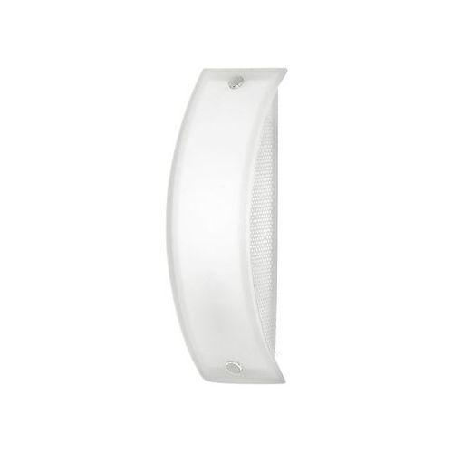 Eglo 80282 - kinkiet bari 1xe14/60w/230v