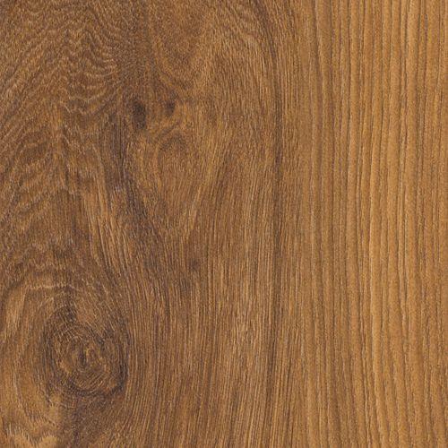 Panel Pod�ogowy Appalachian Hickory NARROW Vintage 128,5x12,3 Krono Original