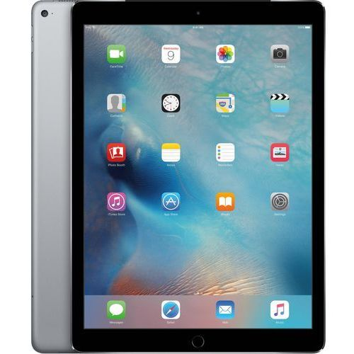 Apple iPad Pro 12.9 256GB 4G