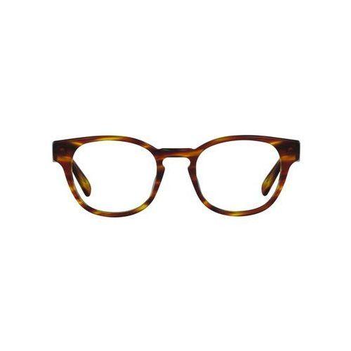 Okulary korekcyjne cesare b34 marki Arise collective