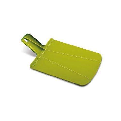 Mała deska do krojenia JJ Chop 2 Pot zielona, B3 NSG016SW