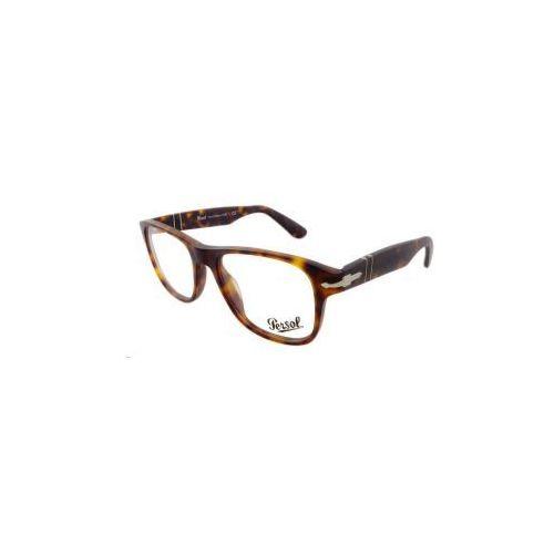 Okulary  po 3051v 9001 marki Persol