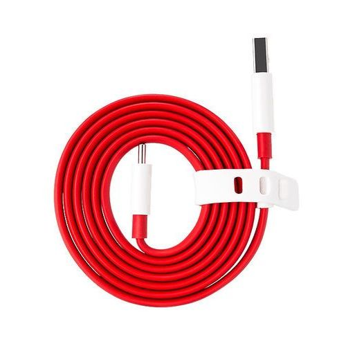 OnePlus Warp Charge 30 Type-C Cable (100cm) (6921815607113)