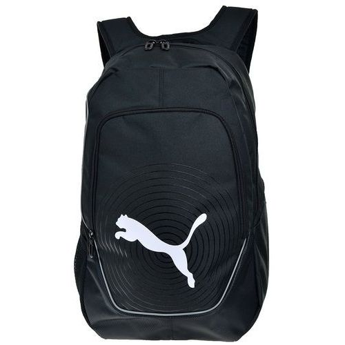 Plecak PUMA Evo Power Football Backpack (4053059274591)