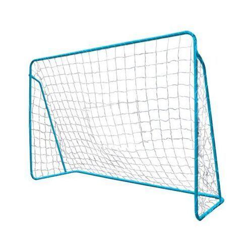 Axer sport Bramka do piłki nożnej a21774 z panelem do celowania darmowy transport (5901780921774)