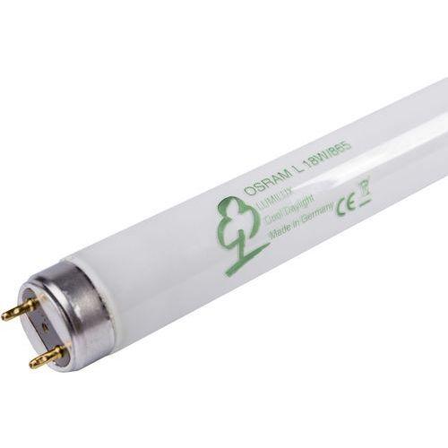 Świetlówka liniowa LUMILUX G13 1300 lm (4050300517773)