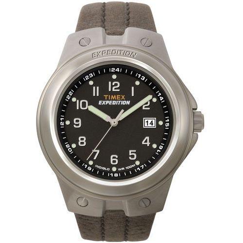 Timex T49631