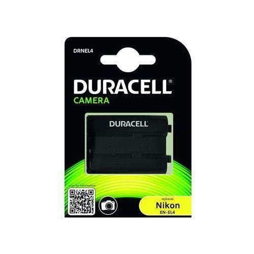 Akumulator Duracell DRNEL4 Darmowy odbiór w 20 miastach!
