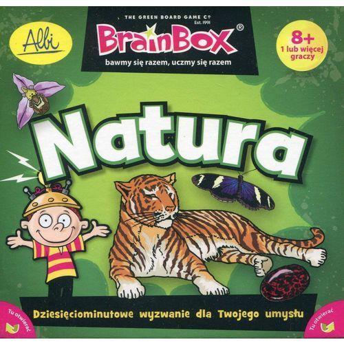 BrainBox Natura - ., 471555