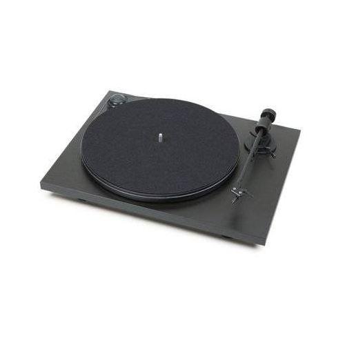 Pro-ject Gramofon promary phono + darmowy transport! (9120065188756)
