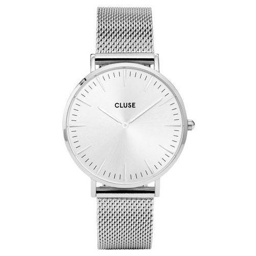 Cluse CL18114