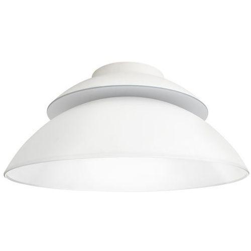 Philips 31152/31/PH - Ściemnialna lampa stołowa HUE GO 1xLED/6W/RGB, 71201/31/PH