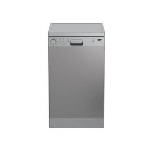 Electrolux ESF5545