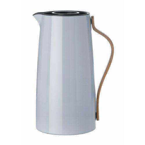 - termos do zaparzania kawy emma 1,2 l - 1,20 l marki Stelton