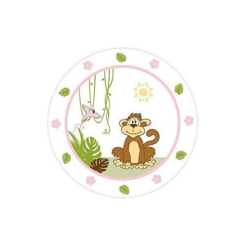 Eglo 96948 - Plafon dziecięcy LOUIE 1xE27/42W/230V (9002759969486)