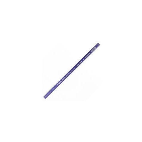 Prismacolor Colored Pencils PC1007 Imperial Violet