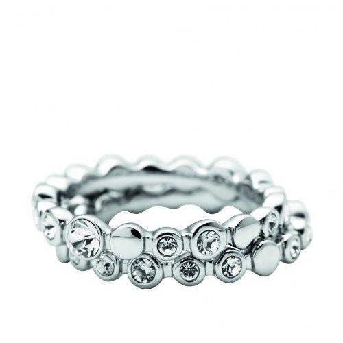 Biżuteria DKNY NJ1692040 - Pierścionek Rozmiar 17 - SALE -30% (2000010338382)