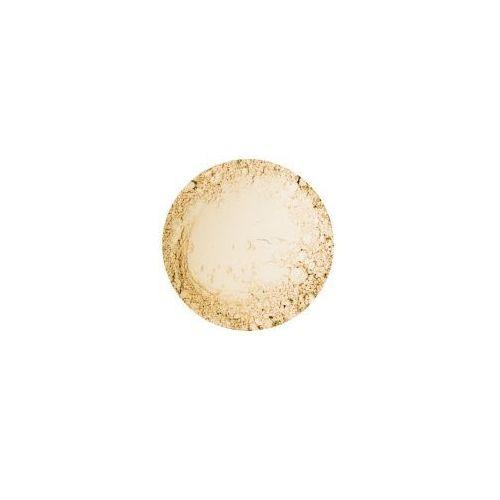 Annabelle minerals  primer, baza pod makijaż, 4g