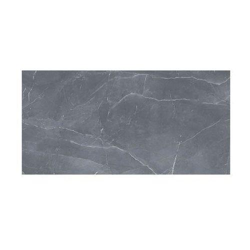 Euroceramika Glazura milano grafite rekt 30 x 60 (5902767921664)
