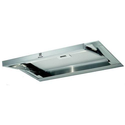 Electrolux EFP60565O