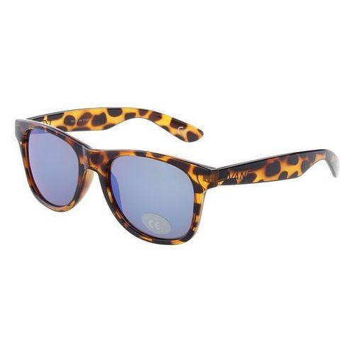 Vans Okulary przeciwsłoneczne spicoli 4 shades