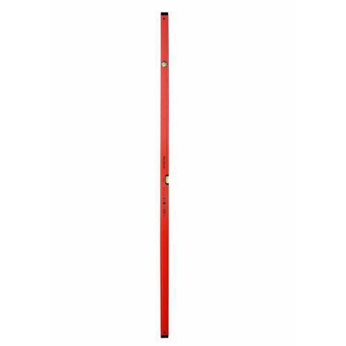 J.a.d. tools poziomica machook pro 200 cm (8595616603919)