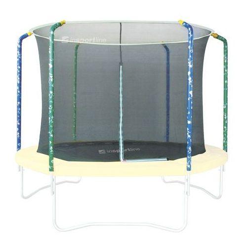 Siatka ochronna do trampoliny inSPORTline Sun 396 cm (8596084023506)