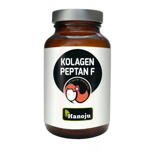 Kolagen Peptan F 300 mg (150 kaps.) Hanoju (4260370998413)