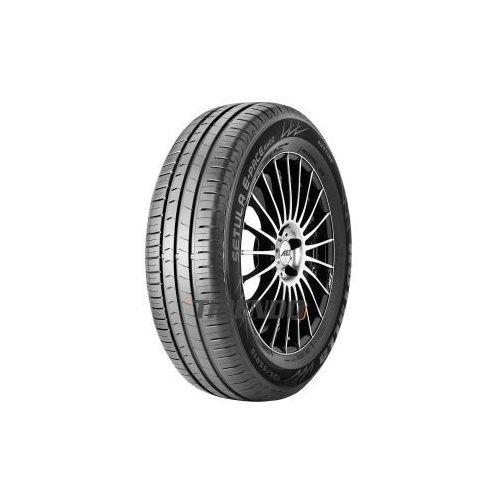 Rotalla RH02 195/65 R15 91 V