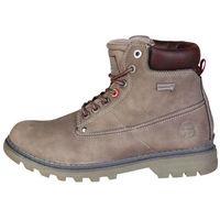 Carrera Jeans - NEVADA_CAM721050 43, NEVADA_CAM721050-06NBKTaupe-43