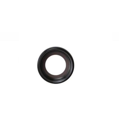 Szkiełko oko kamery pierścień iphone 6s space gray marki Espares24