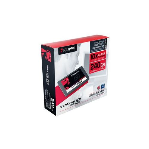 SSDNow V300 2,5