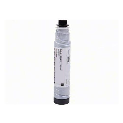 Katun Toner 70028661 black do kopiarek ricoh (zamiennik ricoh typ 1220d / 888087) (5900000010250)