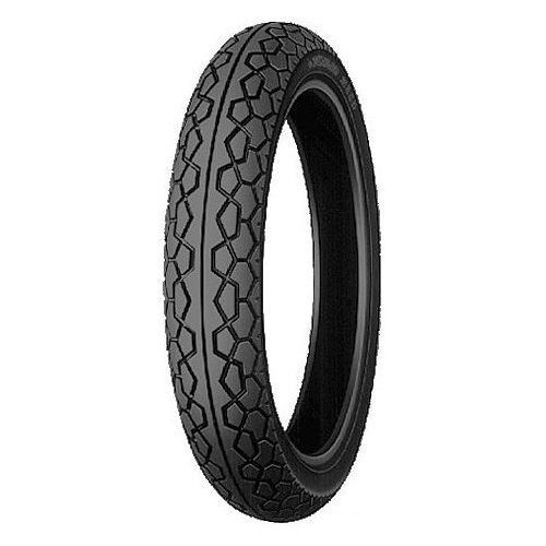 Dunlop  k 388 90/90-18 tl 51p tylne koło -dostawa gratis!!!