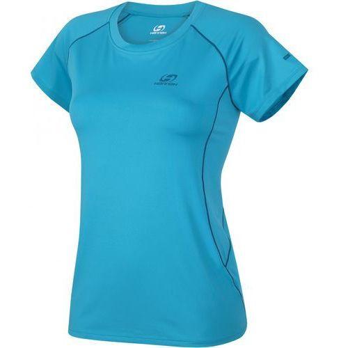 Hannah koszulka sportowa Speedlora Bluebird 38, kolor niebieski