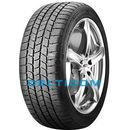 Continental WINTER CONTACT TS 810 S 285/40 R19 107 V
