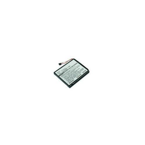 Bati-mex Bateria garmin nuvi 2200 800mah 3.0wh li-ion 3.7v