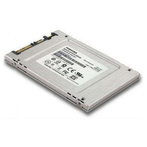 Toshiba Dysk ssd 240gb 2.5'' sata 6gb/s mlc | thnsnj240pcsz