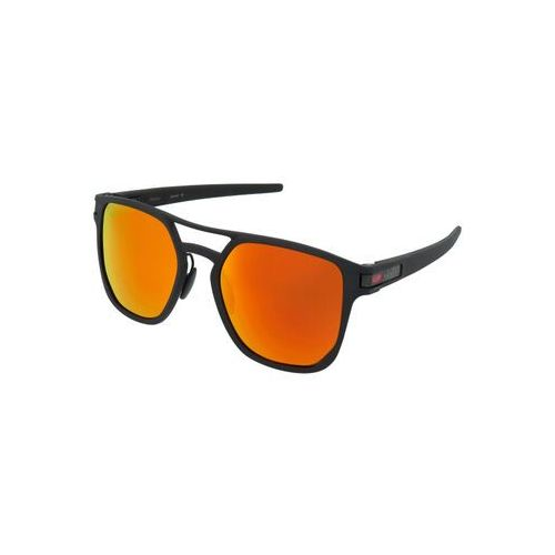 Oakley Latch Alpha OO4128 412805