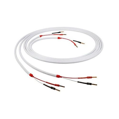 Chord company Chord c-screen - single-wire - banany (5060271594368)