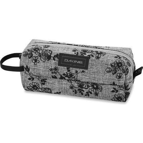 Dakine Piórnik - accessory case rosie (rosie) rozmiar: os