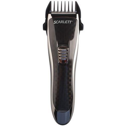 Scarlett SC-HC63054