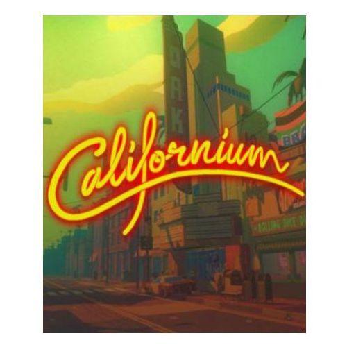 Californium (PC)