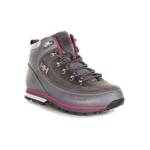 Buty forester 10516723, Helly hansen