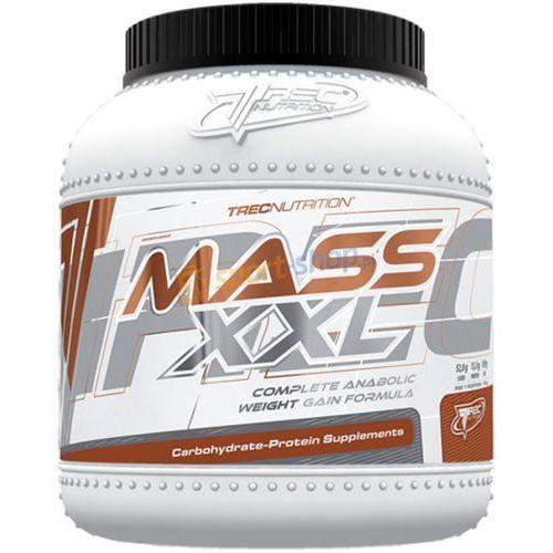 Trec  mass xxl - 2000 g (2010000137734)